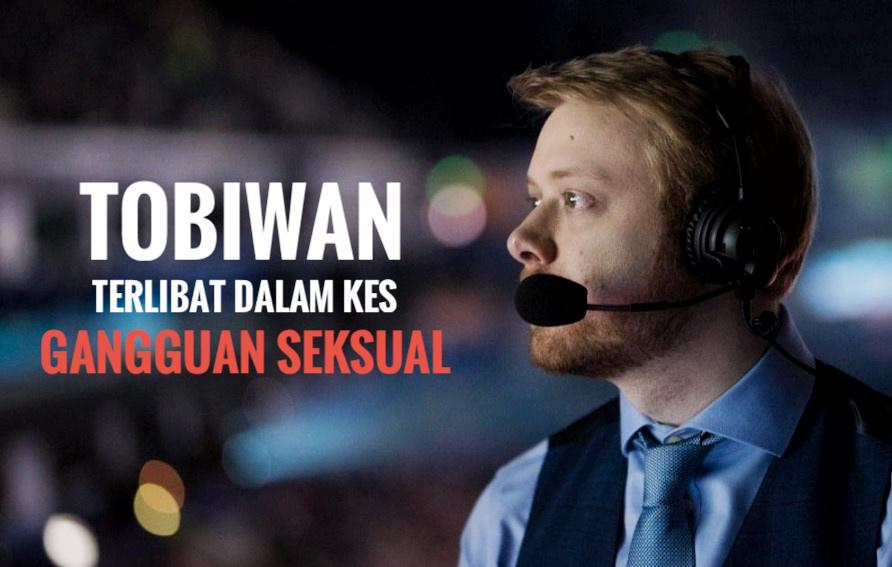 TobiWan Seksual